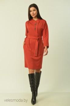 Платье 9058 Tvin