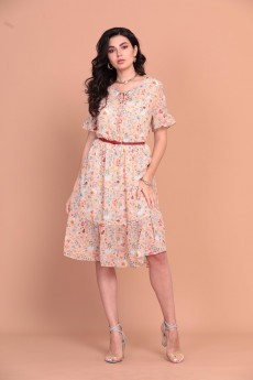 Платье - Твой Имидж