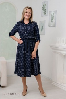 Платье - VIKTORIA