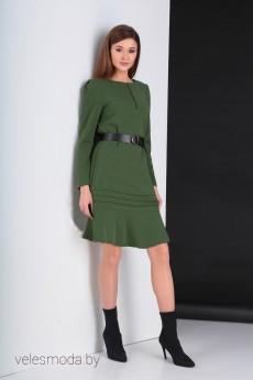 Платье 926 VIOLA STYLE