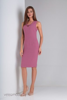 Платье 0930 VIOLA STYLE
