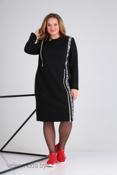 Платье  936 VIOLA STYLE