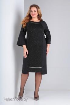 Платье 937 VIOLA STYLE