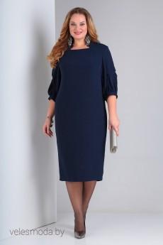 Платье 938 VIOLA STYLE