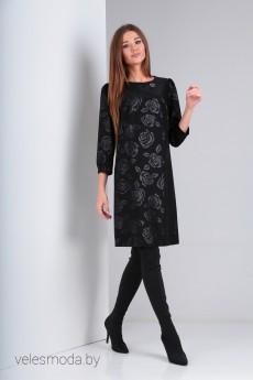 Платье 948 VIOLA STYLE