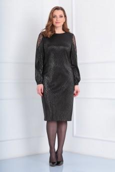 Платье 950 VIOLA STYLE