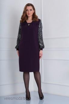 Платье 951 VIOLA STYLE