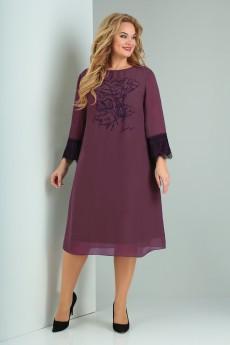 Платье - VIOLA STYLE
