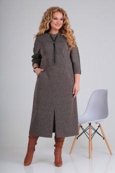 Платье 958 VIOLA STYLE
