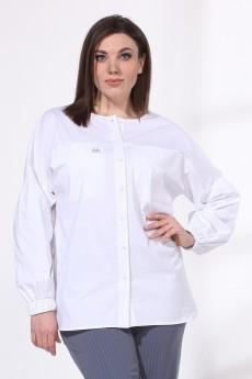 Рубашка 1115 VIOLA STYLE