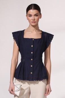 Блуза 1121 VIOLA STYLE