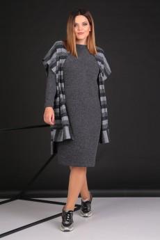 Платье 5479П VIOLA STYLE