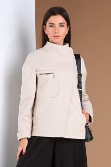 Куртка 6040 VIOLA STYLE