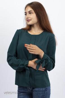 Блузка - VIZAVI TEKSTIL
