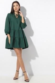 Платье - VIZAVI TEKSTIL