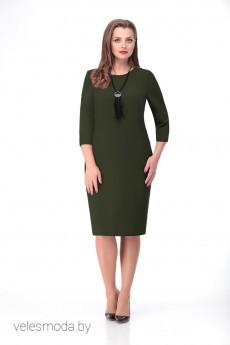 Платье - VOLNA