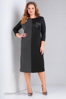Платье 660 ВАСАЛАЛЕ