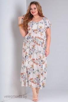 Платье 669 ВАСАЛАЛЕ