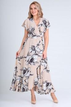 Платье - Vasalale