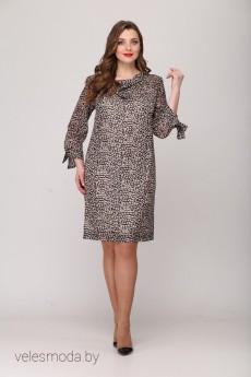 Платье 2047 VeritaModa