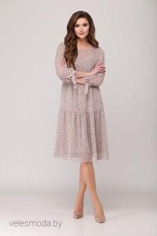 Платье 2052 VeritaModa