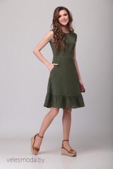Платье 2070 VeritaModa