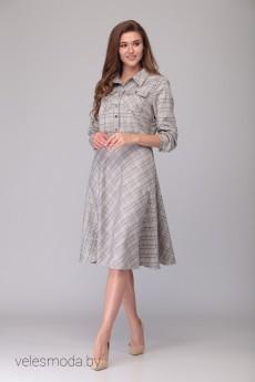 Платье 2075 VeritaModa