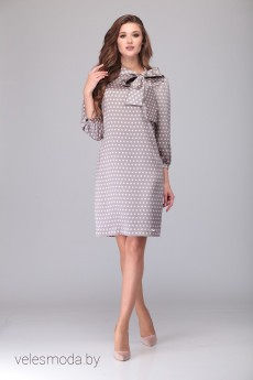 Платье 2085 VeritaModa