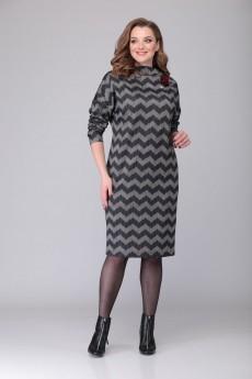 Платье 2086 VeritaModa