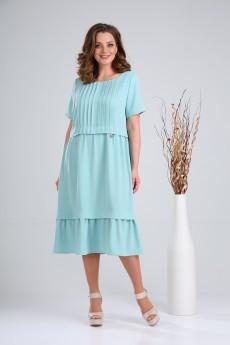 Платье 2109 VeritaModa