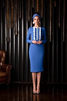Платье - Vesnaletto