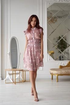 Платье 2625 Vesnaletto