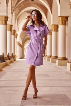 Платье 2638 Vesnaletto