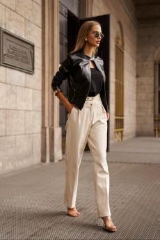 Куртка 2775 Vesnaletto