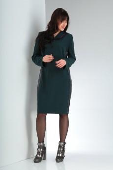 Платье 456 Via-mod