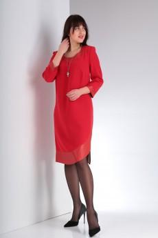 Платье 459 Via-mod