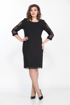 Платье 537 Vilena