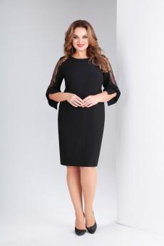 Платье 616 Vilena