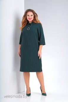 Платье 665 Vilena