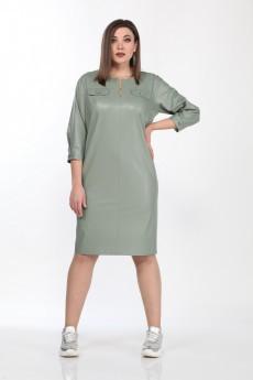 Платье 687 Vilena