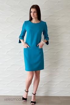 Платье 628 Vilena