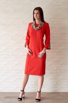 Платье 607 Vilena