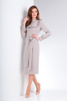 Платье - Vilena