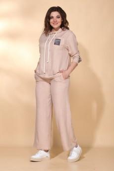 Спортивный костюм - Vilena