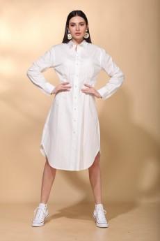 Платье 716 Vilena