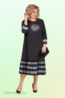 Платье 1050 Vitol Fashion