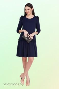 Платье - Vitol Fashion