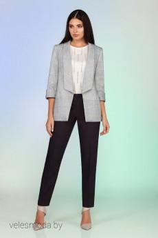 Пиджак 804 Vitol Fashion