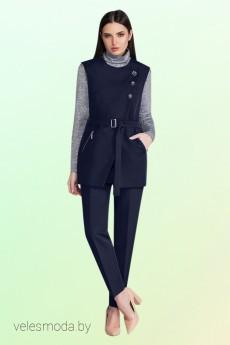 Костюм брючный 3010 Vitol Fashion