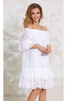 Платье 12243 Vittoria Queen